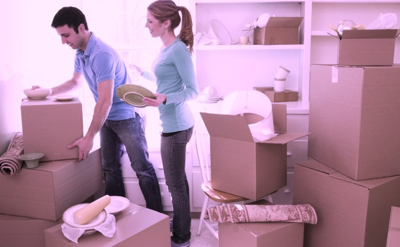 Hiring the Best Austin Moving Company