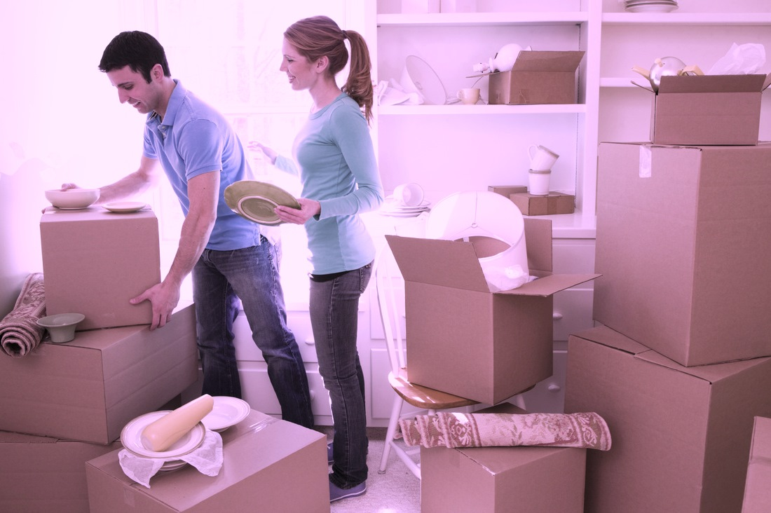 How to Get the Most Out of Hiring Austin Movers by the Hour