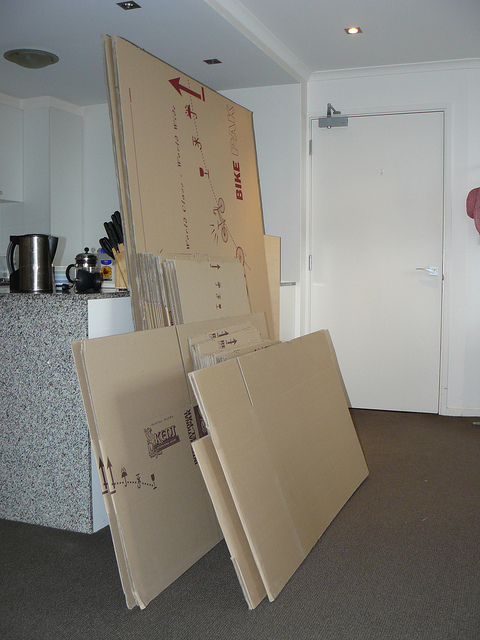 Why You Should Avoid Cheap Long Distance Moving Companies