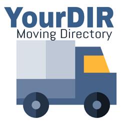 your-dir-logo-2